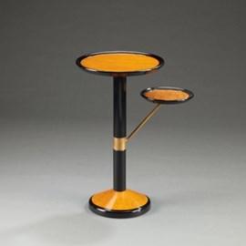 Table d'appoint Déco