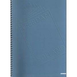 Catalogue Verre de Leerdam 1937