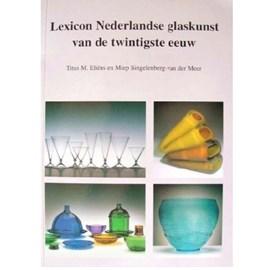 Lexique du livre Verre Néerlandais