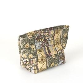 Toilettes/Sac à maquillage Klimt