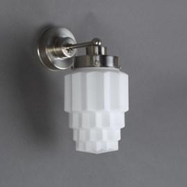 Lampe murale Slim Deco Coupé