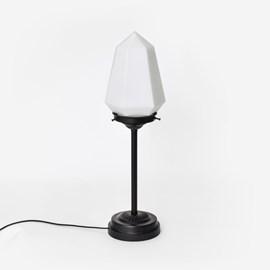 Lampe de Table mince Brilliant Moonlight