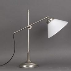 Lampe de bureau/de table Concentra