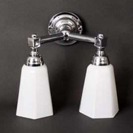 Lampe de salle de bain/mur V