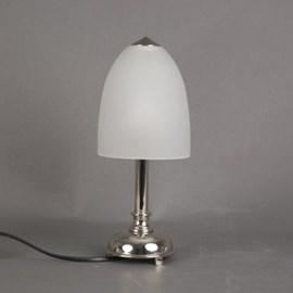 Lampe de table de salle de bains Small Retro