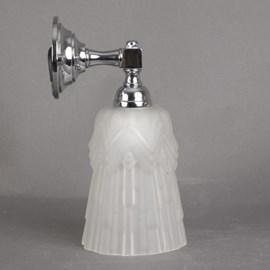 Lampe de salle de bains Calyces