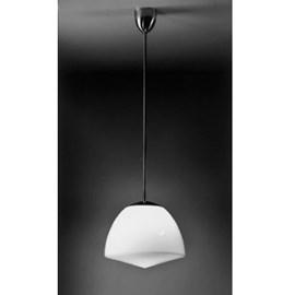 Lampe suspendue pour l'école