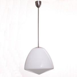 Lampe d'école à suspendre extra large