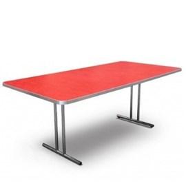 Table rectangulaire Vintage