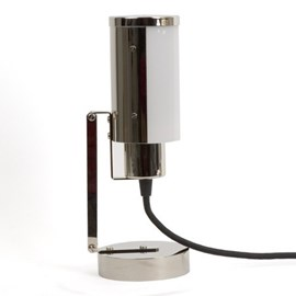 Lampe de bureau ou lampe murale multifonctionnelle