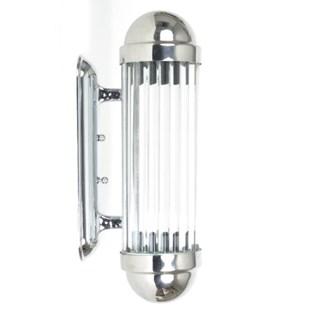 voorbeeld van een van onze Luminaires salle de bain