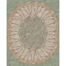 Bouquet de tapis