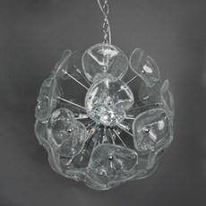 Lampe suspendue Ninfa