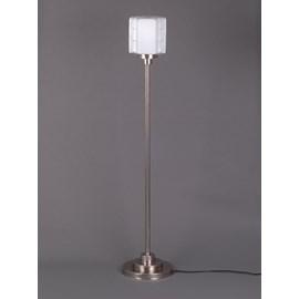 Expressionnisme des lampadaires