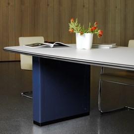 Table de conférence Fifties Standard