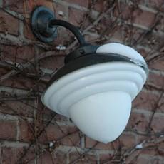 Lampe d'extérieur Acorn