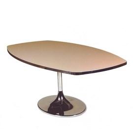 Table de coffre