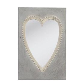Miroir Just Love