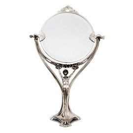 Miroir de table Lady Mirror