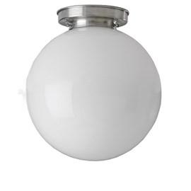 Plafonnier Globe Gispen 40 cm