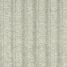Rideaux en filet Tissu Verana