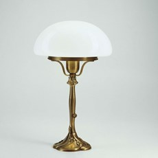 Lampe de table Pilz
