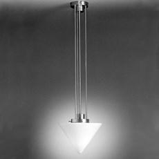 Cône Quattro pour lampe suspendue