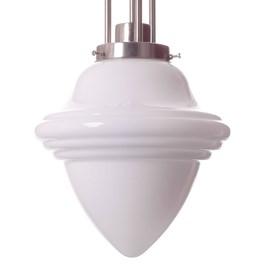 Lampe suspendue Quattro Acorn