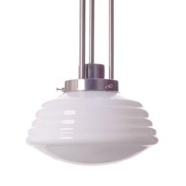 Empire Lampe Suspendue Onde
