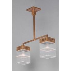 Lampe suspendue Hoffmann WW