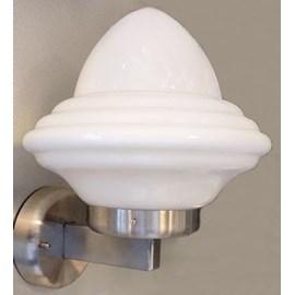 Ampoule d'extérieur pour lampe Acorn