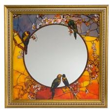 Miroir Confort Mouche