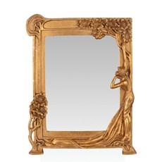 Miroir Calyssa