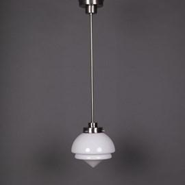 Pendentif Lampe Petite Pointue